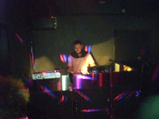 DJ:RYOZO