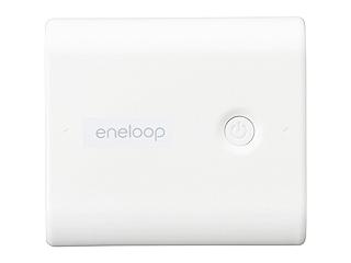 eneloop モバイルブースター