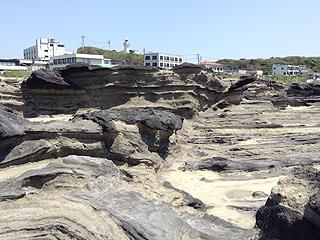 城ヶ島観光