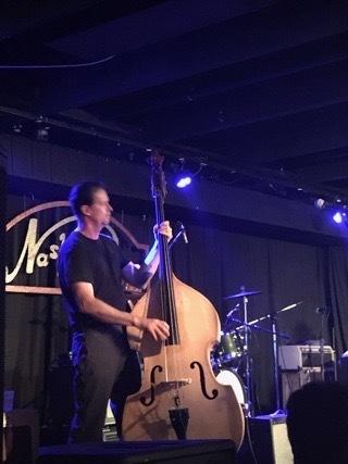 Mark Winchester